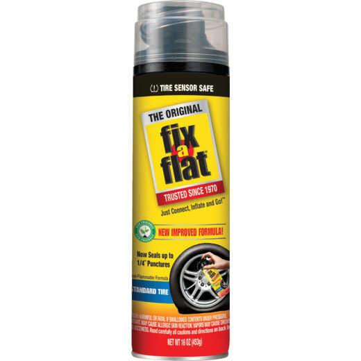 Tire Repair Tools & Kits