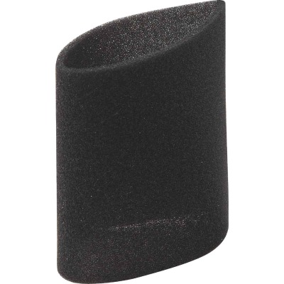 Channellock Foam Standard 5 to 16 Gal. Vacuum Filter