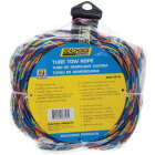 Seachoice 60 Ft. Tube Tow Rope, 1 to 2 Rider (340 Lb.) Image 1