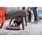 Dirt Devil Razor Pet w/Turbo Tool Upright Vacuum Cleaner Image 4