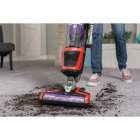 Dirt Devil Razor Pet w/Turbo Tool Upright Vacuum Cleaner Image 2
