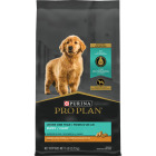 Purina Pro Plan Shredded Blend 6 Lb. Chicken & Rice Flavor Dry Puppy Food Image 1