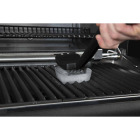 GrillPro 19.75 In. Ice Block Grill Cleaning Brush Image 2
