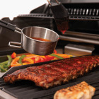 Broil King Deluxe Basting Set Image 3