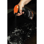 Blackstone 8 Oz. Trigger Spray Griddle Cleaner & Degreaser Image 3