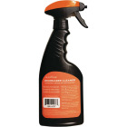 Blackstone 8 Oz. Trigger Spray Griddle Cleaner & Degreaser Image 5