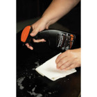 Blackstone 8 Oz. Trigger Spray Griddle Cleaner & Degreaser Image 4