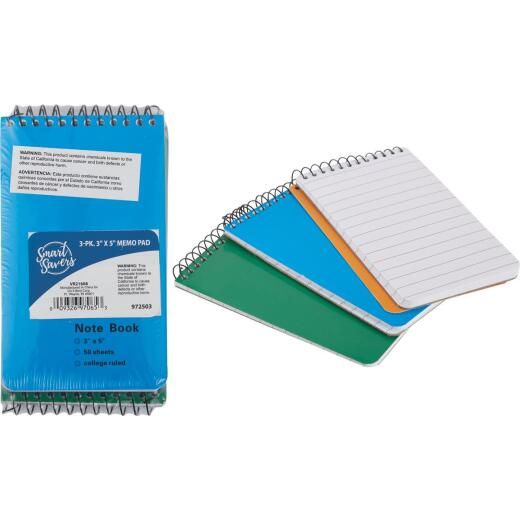 Notebooks, Writing Pads & Paper