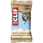 Clif Bar White Chocolate 2.4 Oz. Energy Nutrition Bar Image 1