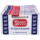 Spangler 2 oz. Necco Wafers Image 2